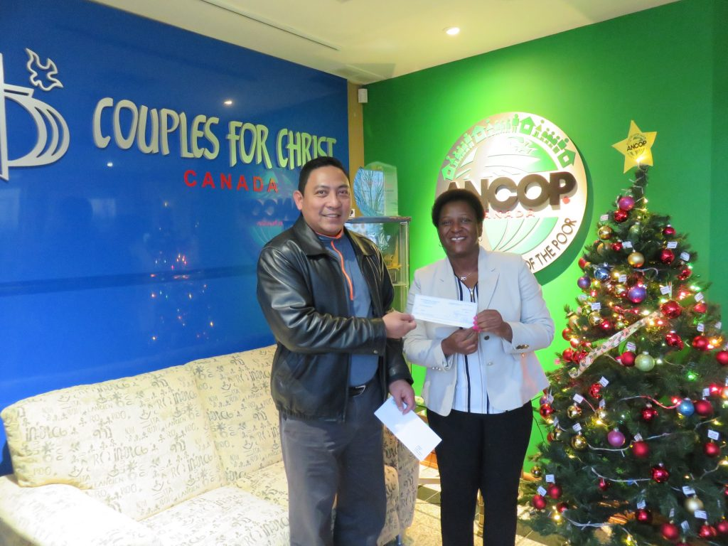 ANCOP Donates2