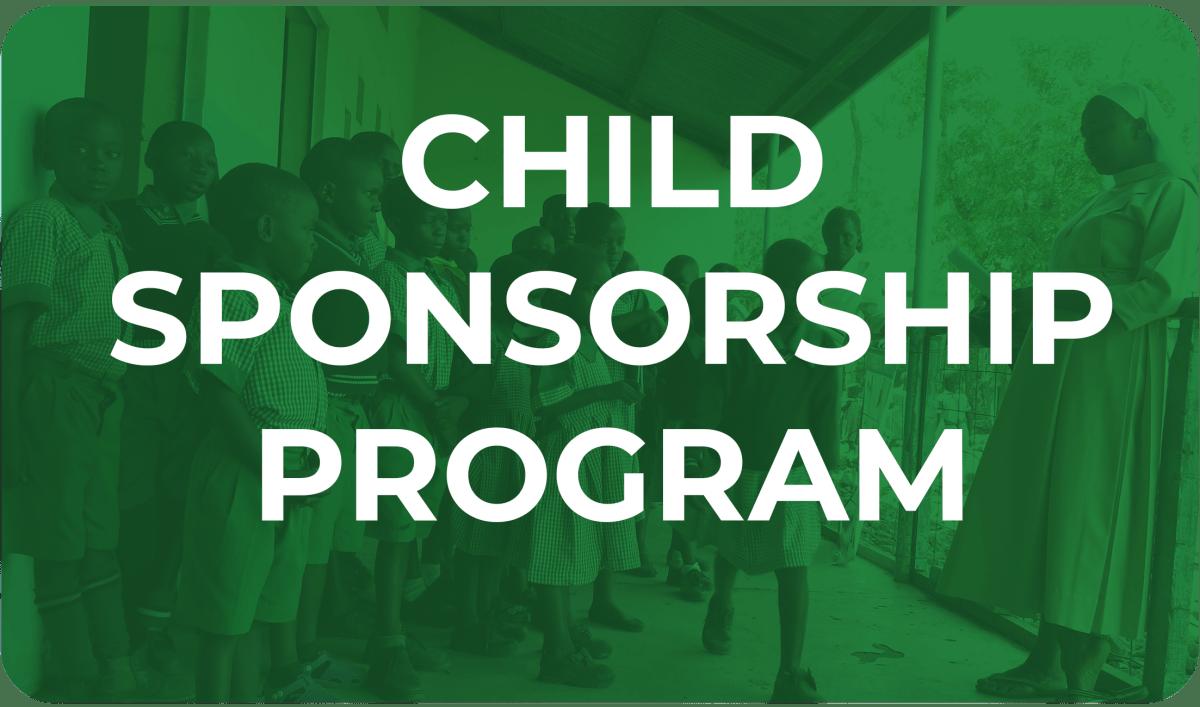 Child Sponsorship Program