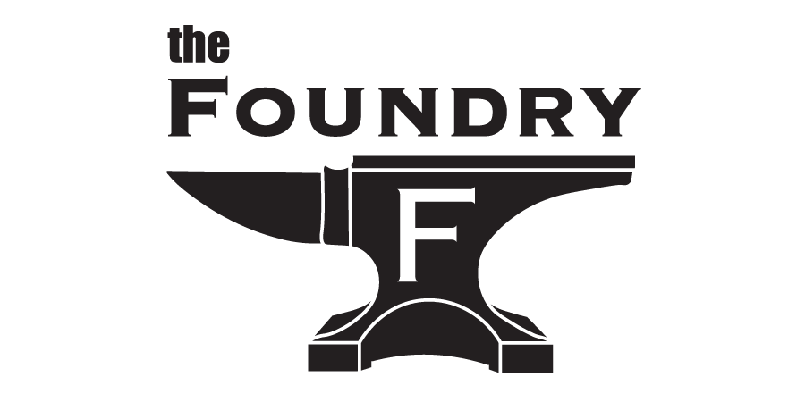 Image result for the foundry rowing