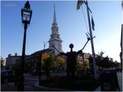 Portsmouth - NH