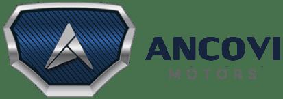 Ancovi Motors