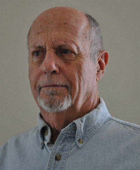 Larry J Havemann