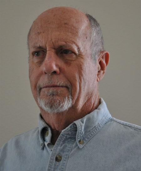 Larry J Havemann