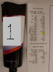 tube-test-1