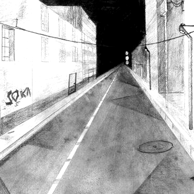 atelier_ancrage_dessin-perspective_justin
