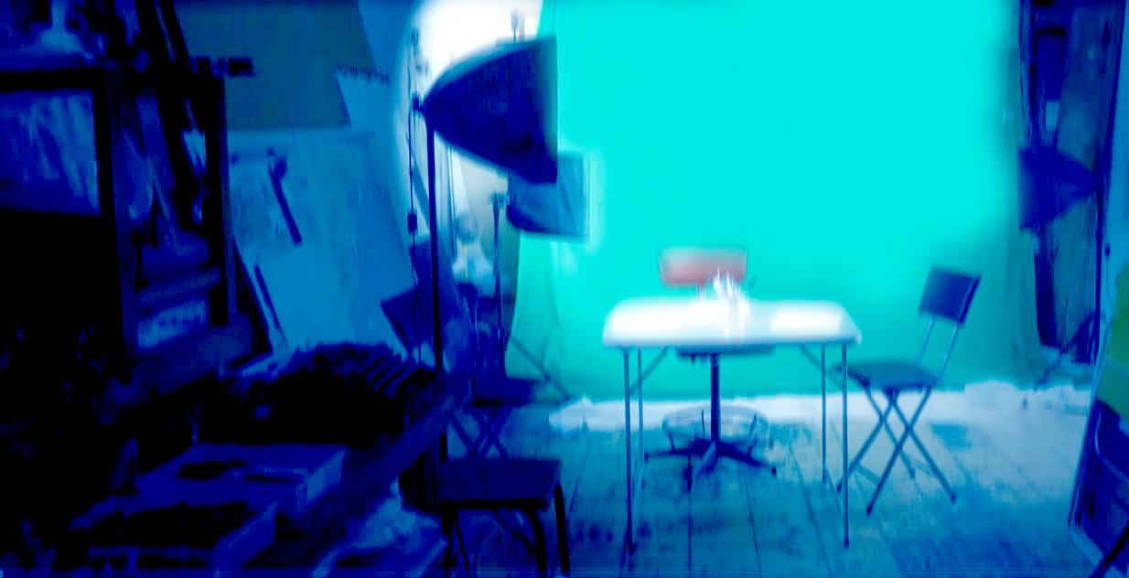 ancrage_stage_video_croissy_sur_seine_01