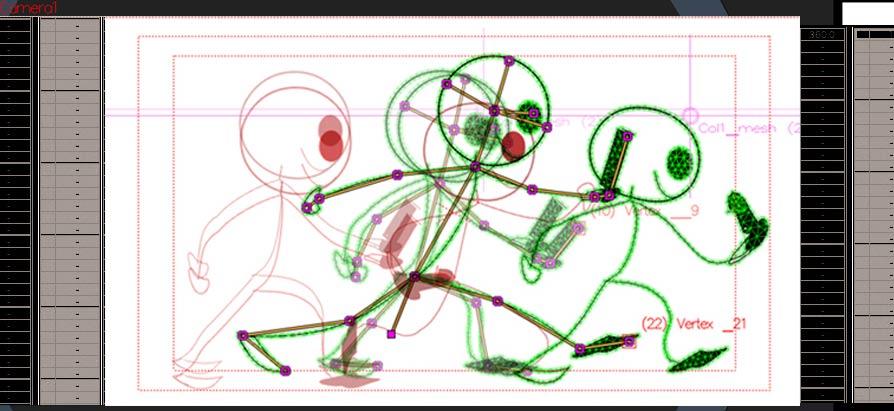 atelier_stage_dessin_anime__paques_18_croissy_sur_seine_ancrage_atelier_px