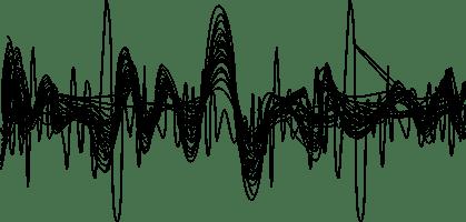 atelier_croissy_sur_seine_ancrage_video_effets_speciaux_dessin_anime