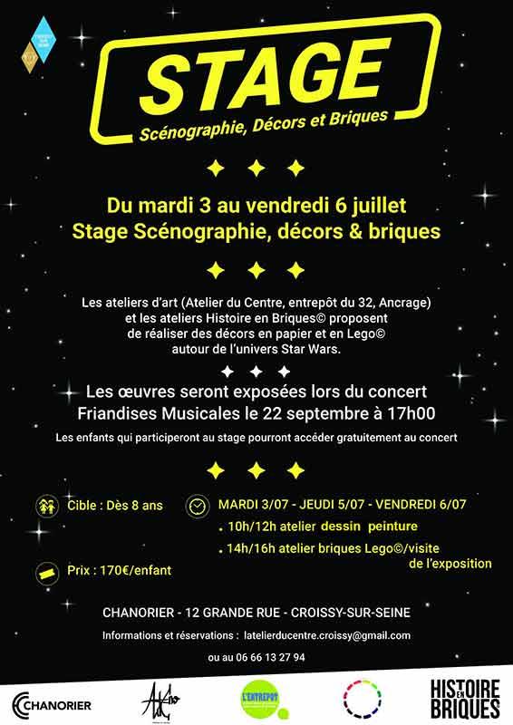 stage_juillet_2018_origa_brique_starwars_croissy_sur_seine_ancrage