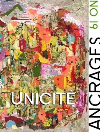 No 19. Unicité