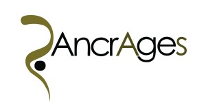 logo-ancrages_version-nouvelle cmjn