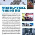Expo Marseille porte des suds ACHAC