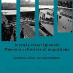 Mémoire collective et migrations