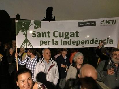 20161020-manifestacio-pro-carme-forcadell-a-parlament-15