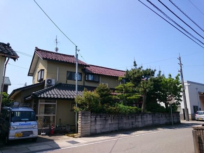 DSC_0989_s