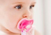 اضرار اللهاية لحديثي الولادة وفوائدها للاطفال المصاصة أو المسكتة