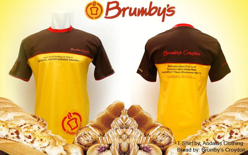 brumbys-kaos-seragam