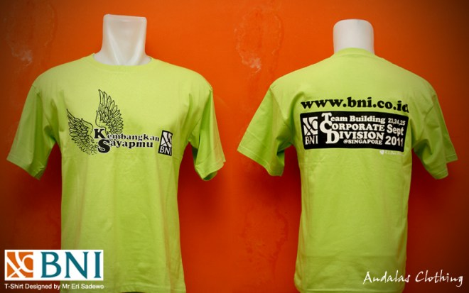 kaos-glow-in-the-dark-BNI-46