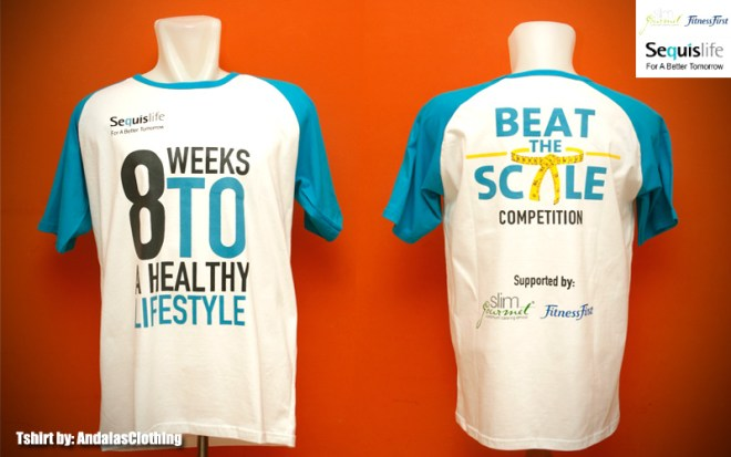 kaos-sablon-event-fitness-first-1