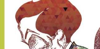Jardiel Poncela El Misterio del Triángulo negro y otras historias