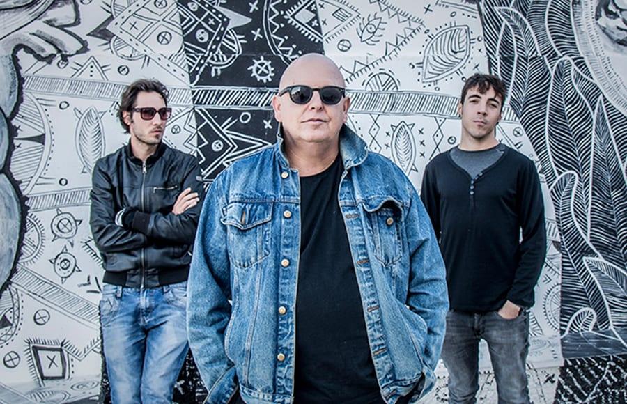 Círculo Vicioso grupo musical