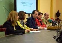 Protocolo agresiones sexuales Malaga