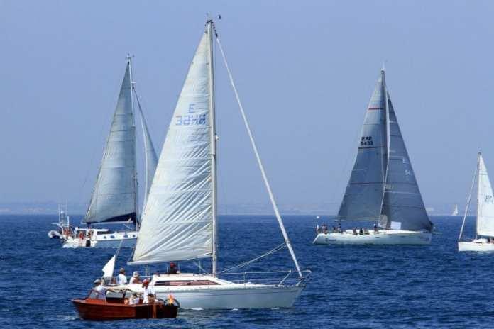 Regata embarcaciones Huelvahttps://andaluciaaldia.es/la-once-abre-plazo-premios-solidarios-2018