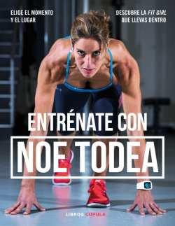 portada_entrenate-con-noe-todea_noemi-todea
