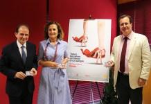 El Centro de Transfusión, Tejidos y Células firma un nuevo convenio con Tussam