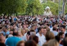 La Cinta Huelva
