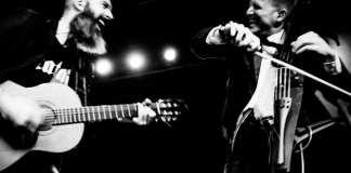 mozart-heroes-klassik-meets-rock