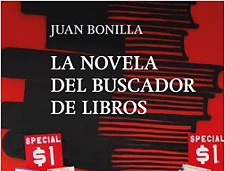 portada_la-novela-del-buscador-de-libros_juan-bonilla
