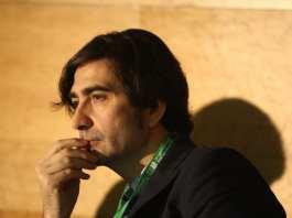 Dr. Antonio Perez Martinez