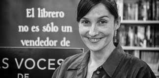 Las voces de Carol- Clara Peñalver