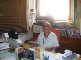 Jordi Fontcuberta