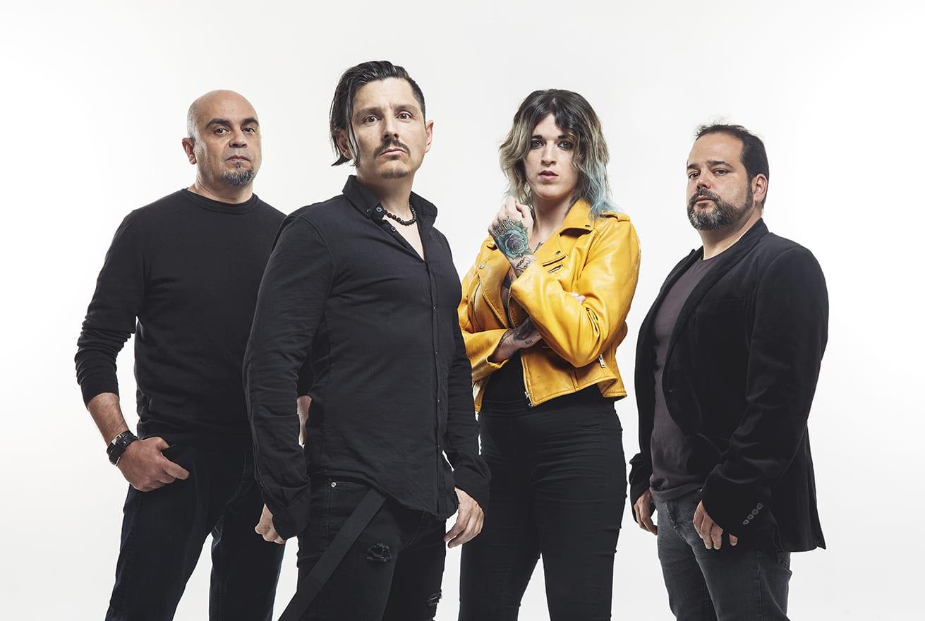 NoviembreXI_banda madrileña
