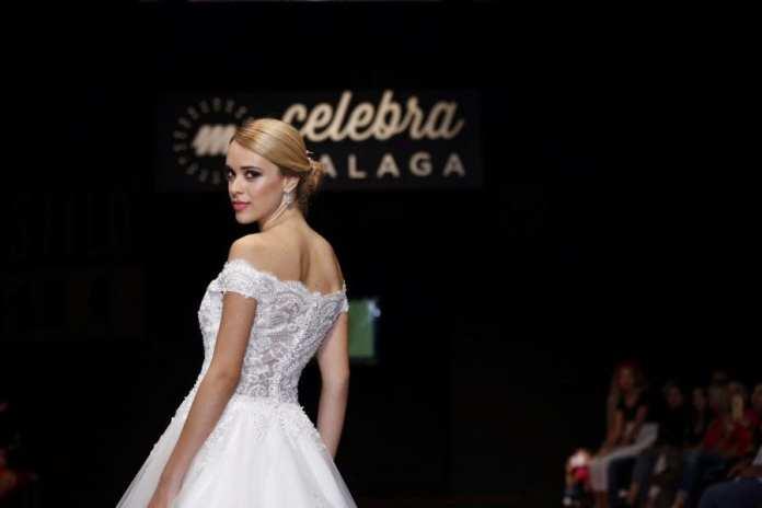 Pasarela Celebra Málaga 2017