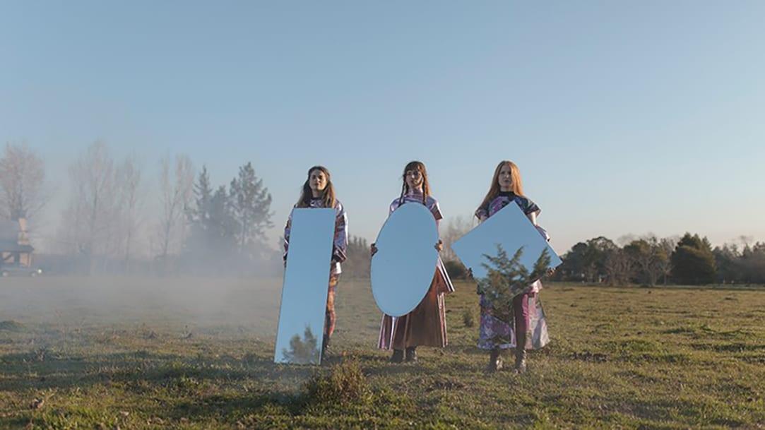 femina grupo musical