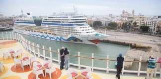 innovazul-turismo-cadiz