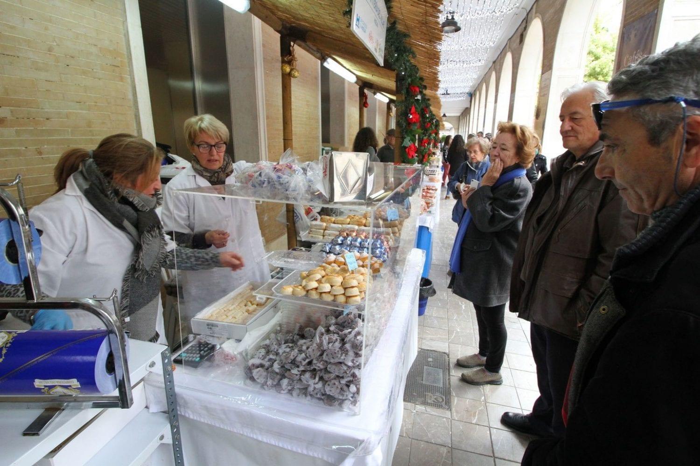 comercio proximidad Huelva