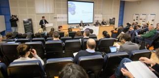 EuroMarine-Asamblea-CEIMAR