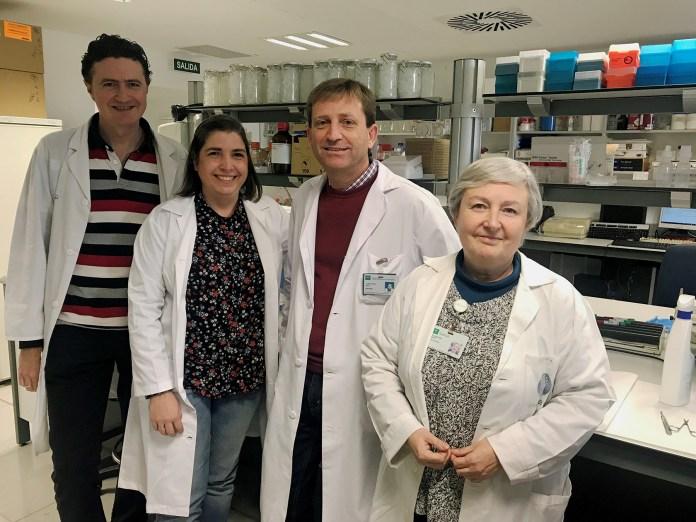 investigacion hipertension productos lacteos endocrino
