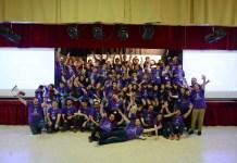 Sevilla Startup Youth