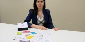 juego_cartas_Ana_Tirado