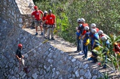 Aventura-actividades-de-incentivos-para-empresas-en-Malaga