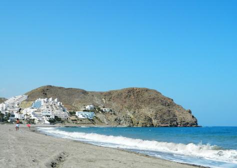 carboneras_almeria_andalusia_consigli_vacanze_tour_guida_viaggio_spiaggia