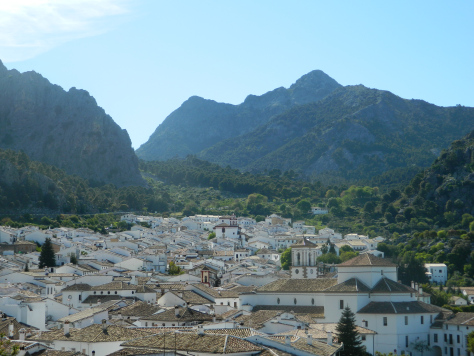 grazalema_andalusia_consigli_vacanze_tour_guida_viaggio_pueblos