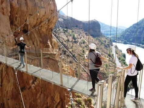 visitare_caminito_del_rey_ponte