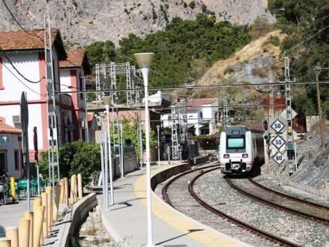 visitare_caminito_del_rey_stazione