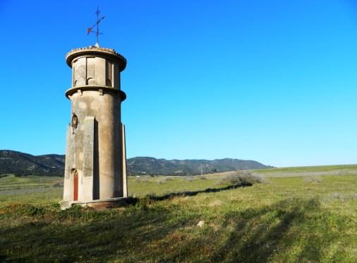 Andalusia_Provincia_Cordoba_Cosa Vedere Andalusia
